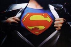 Polscy chemicy odkryli, że kryptonit istnieje naprawdę.
