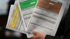 Podatników pod rządami PiS ma czekać rewolucja w ordynacji podatkowej.