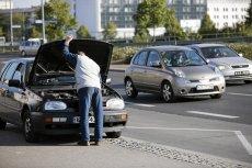 Od pół roku prywatne auto można włączać w koszty firmy bez ewidencji.