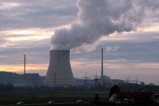 Sondaż: większość Polaków za energią z atomu