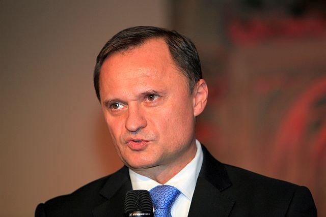 Getin Noble Bank kontrolowany przez Leszka Czarneckiego dostał potężną karę za stosowanie nieuczciwych trików sprzedażowych
