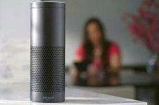 Amazon Echo trafia do oficjalnej sprzedaży w Polsce