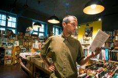 Czy piractwo wpływa na sprzedaż książek? Z badań polskich naukowców wynika, że nie.