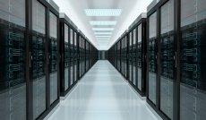W ciągu ostatniego tygodnia cyberprzestępcy przeprowadzili kilkanaście ataków na superkomputery w Europie.