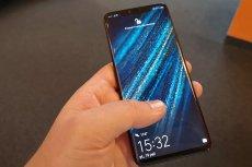 Smartfony w Europie zdrożeją nawet o 150 zł