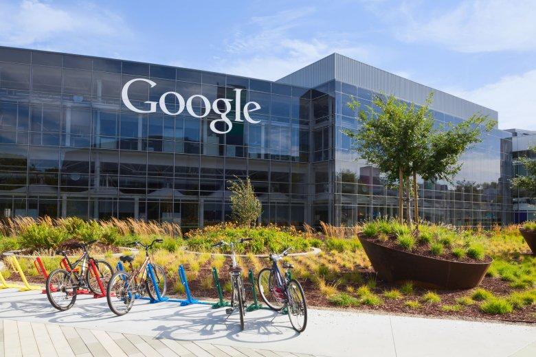 Google nie przejął całego HTC, ale kupił to, co firma miała najlepszego