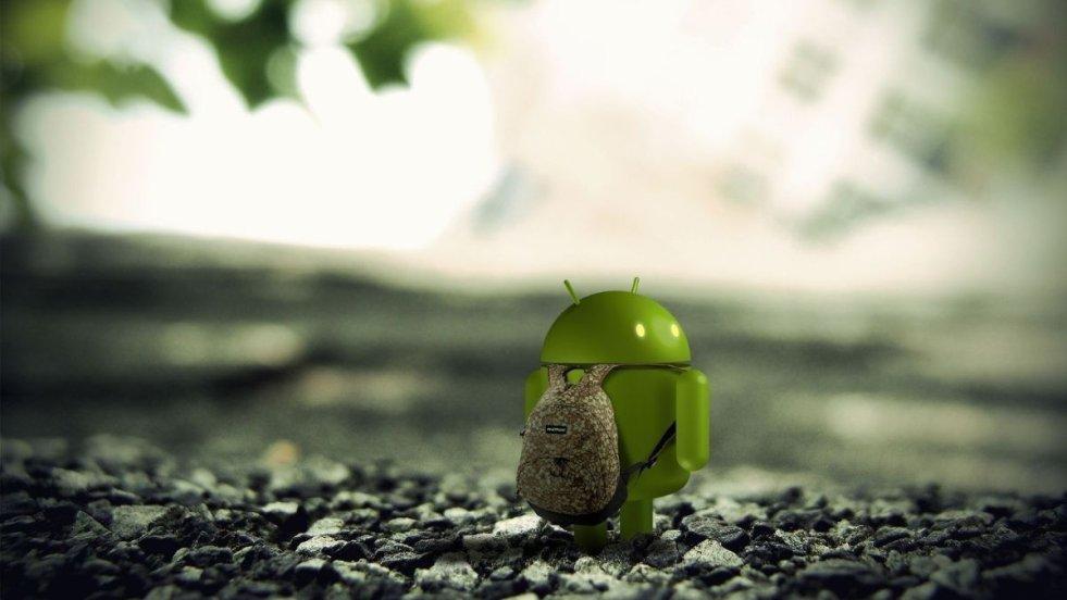 Huawei wolałby pozostać przy Androidzie. Jednak nawet przedstawiciele firmy przyznają, że sytuacja jest niepewna, a Android może odejść. Dlatego firma pokazała swój autorski system operacyjny - HarmonyOS.