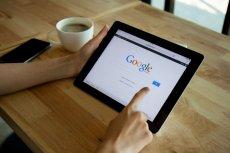 Google ogranicza możliwość wyszukiwania zdjęć: niektóre funkcjonalności wyszukiwarki nie będą już dostępne.