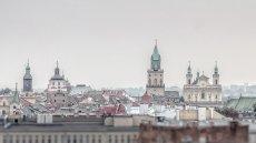 Lublin - miasto z nową klasą społeczną i biznesową - Kreatywnymi.