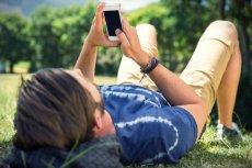 Firma Purple za dostęp do Wi-Fi zażądała od swoich klientów kuriozalnej deklaracji