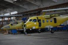 Czy w zakładach PZL Mielec we współpracy z Politechniką Rzeszowską powstanie samolot z drukarki 3D?