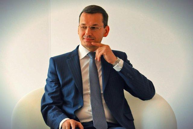 Ministerstwo Finansów wycofuje się z fatalnych zmian podatkowych