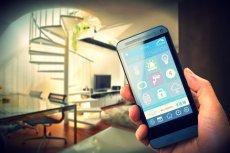 Dzięki rozwiązaniu Lockbusters otworzysz drzwi do domu smartfonem