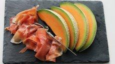 Air Protein chce produkować mięso z rzadkiego powietrza