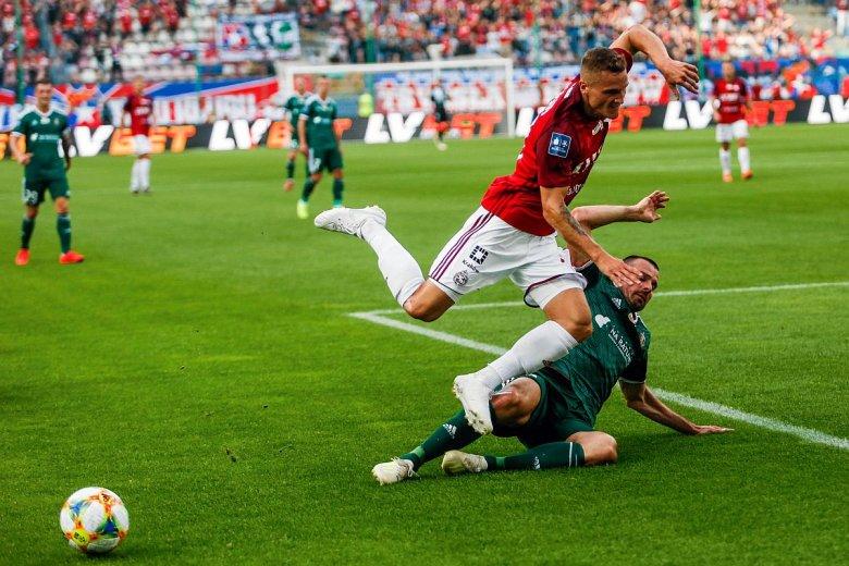 Milionerzy jak Michał Brański czy Janusz Filipiak inwestują w polską piłkę nożną. To hobby dla naprawdę bogatych i psychicznie odpornych.