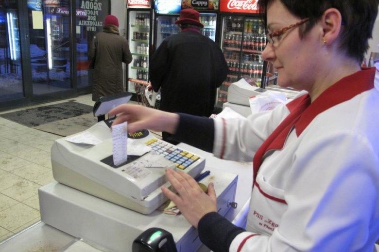 Udział w split payment może oznaczać dla wielu firm utratę płynności finansowej.