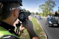 Nowe radary polskiej drogówki nie spełniają swojej funkcji. Zresztą większość policjantów i tak nie wie, jak ich prawidłowo używać