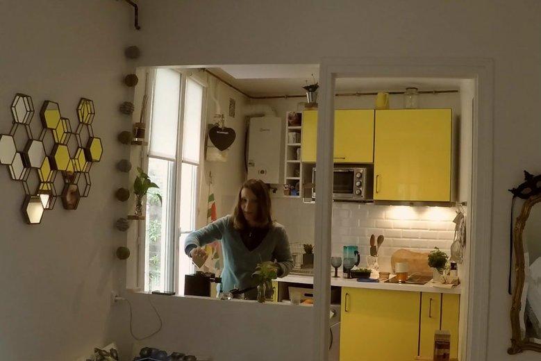 Na własne mieszkanie trzeba pracować w Polsce przez lata