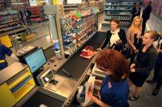 Rząd przyjął we wtorek projekt, który zakłada podniesienie kwoty wolnej od podatku do 8 tys. złotych