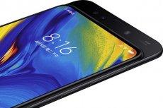 Xiaomi Mi MIX 3 - 10 GB pamięci RAM, rozsuwana obudowa i niebywale atrakcyjna cena.