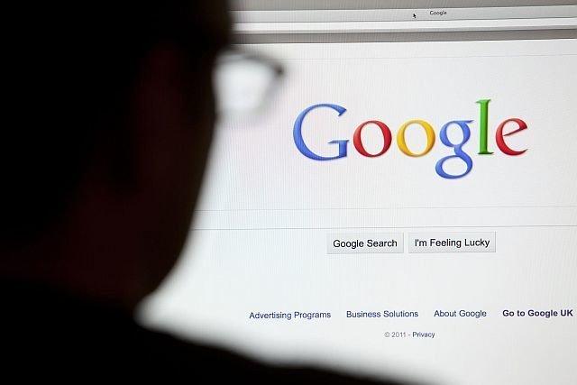 Ściągnięcie kopii swoich danych z Google'a jest trudniejsze, niż w przypadku Facebooka
