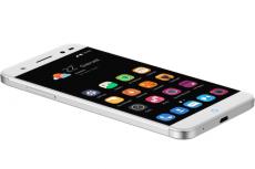 ZTE Blade V7 Lite to jeden z ładniejszych smartfonów tego segmentu.