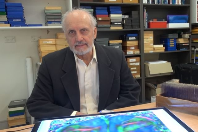 - Odkryliśmy region mózgu, którego nauka do tej pory nie znała - powiedział profesor George Paxinos z Neuroscience Research Australia.