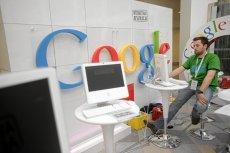 Google może zapłacić 5 miliardów dol. kary za niedziałający tryb incognito