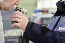 Europejska Rada Bezpieczeństwa Transportu (ETSC) złożyła projekt ujednolicający dopuszczalny poziom stężenia alkoholu we krwi dla kierowców.