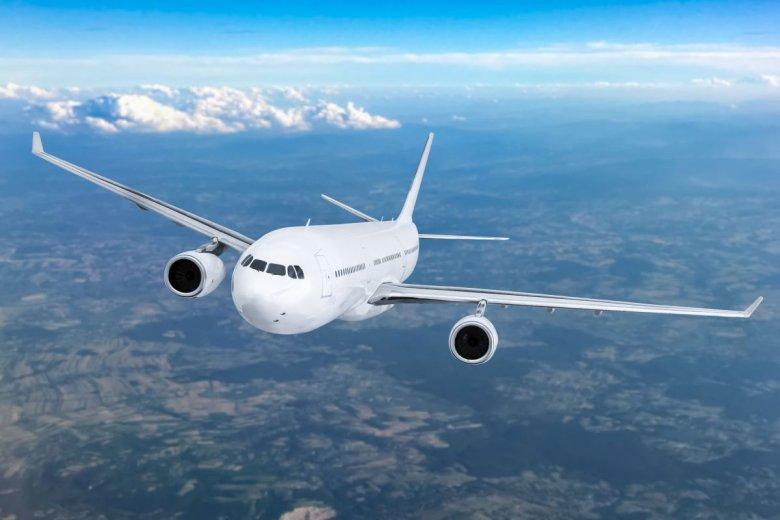 Strajki na lotniskach mogą utrudnić wiosenne wyjazdy