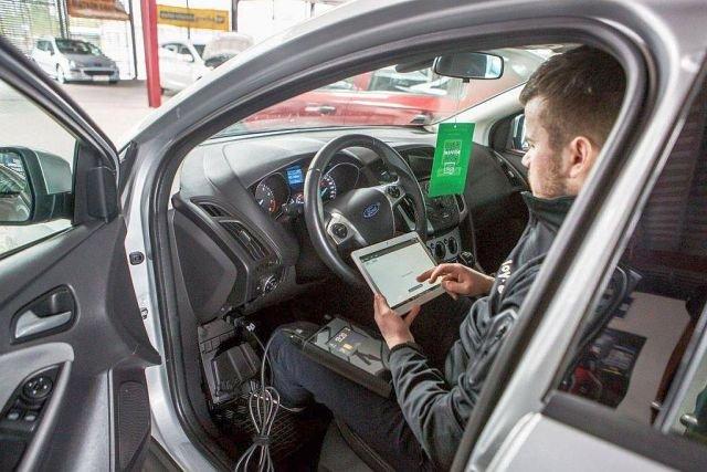 Polski start-up Joymile, ułatwiający kupno używanego auta, właśnie pozyskał 3 mln zł na rozwój
