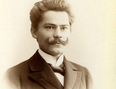 Jan Szczepanik