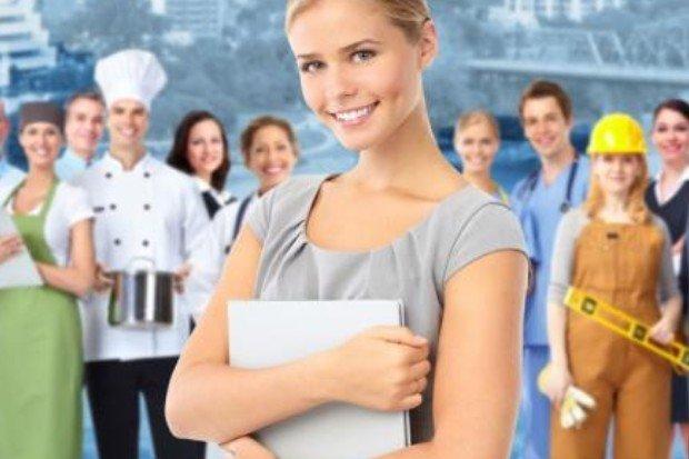 Zmiany w szkolnictwie zawodowym