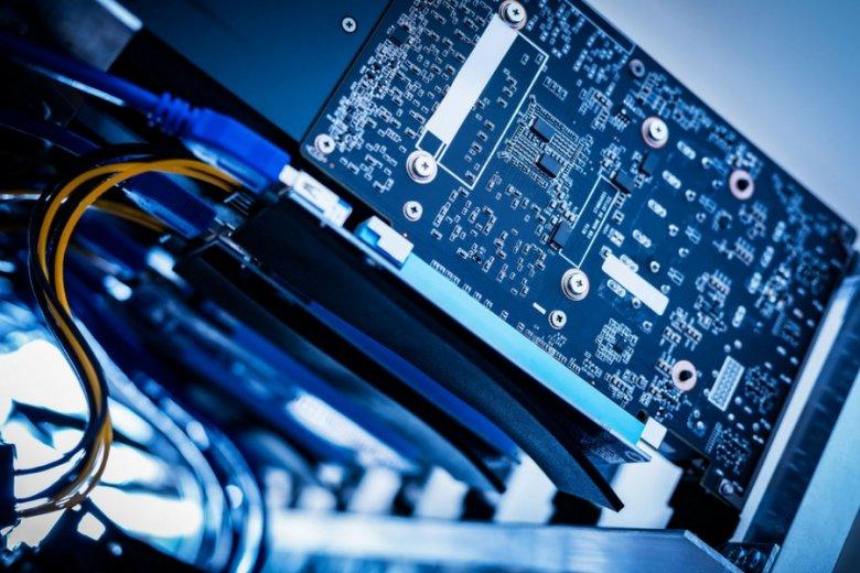 NVIDIA apeluje do dystrybutorów, żeby nastawili się na potrzeby graczy, a nie kopaczy kryptowalut.