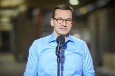 Premier Mateusz Morawiecki poinformował, że test przedsiębiorcy nie zostanie wprowadzony.