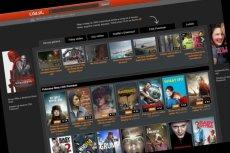 Popularny serwis CDA.pl został dziś wyłączony.