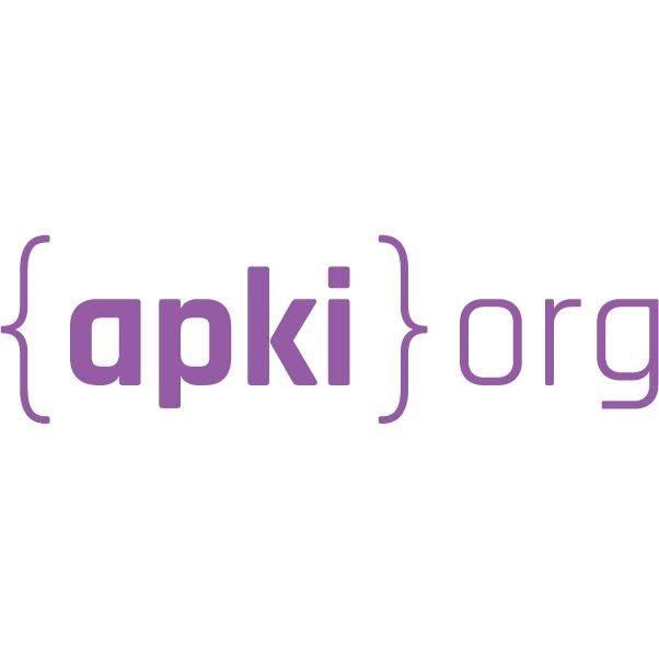 apki.org