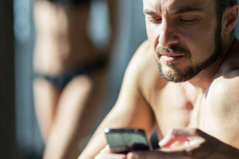 Aplikacja opracowana przez pewną szwedzką adwokatkę ma służyć do jednoznacznego wyrażania zgody - lub odmawiania jej - na seks.