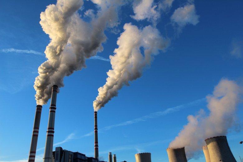 Niemcy do 2038 roku zrezygnują z elektrowni węglowych