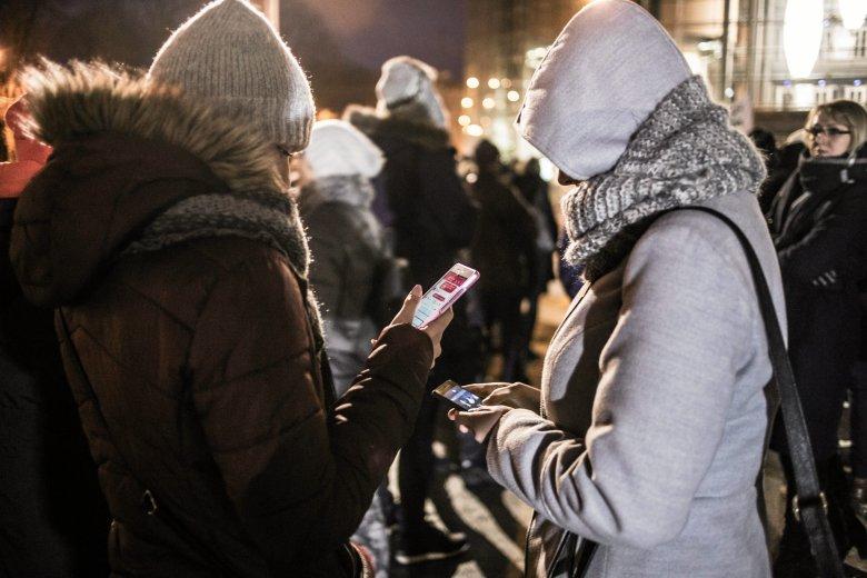 Loapi atakuje smartfony z Androidem