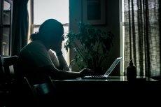Moderatorzy na forach internetowych swoją pracę często wykonują za darmo
