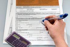 Zgodnie z przedstawionymi szacunkami, beneficjentami obniżki podatków zmian będzie około 25 mln osób.