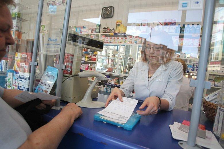 Publiczna służba zdrowia robi ukłon w stronępacjentów - za pomocą aplikacji Informacje Medyczne będą mogli oni sprawdzić np. wyniki swoich badań.