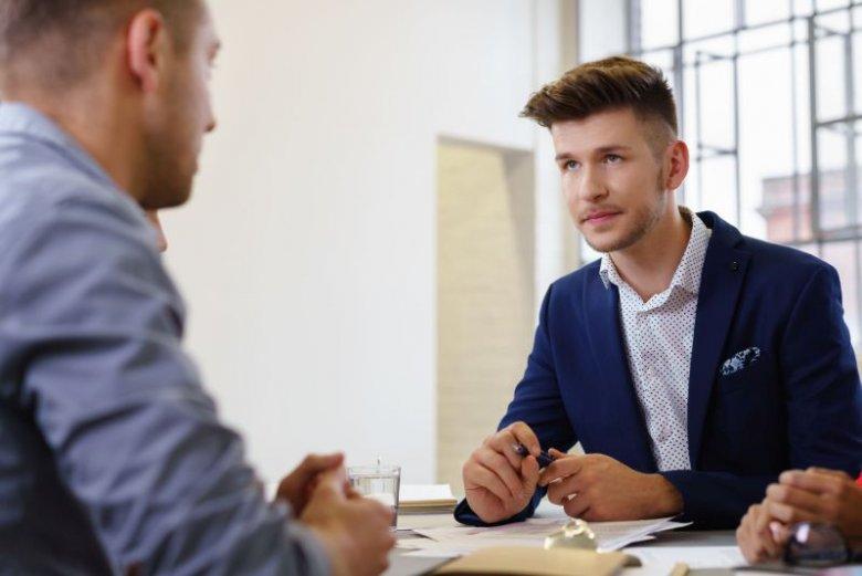 Jak zwiększyć motywację pracowników?