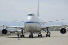 Kopiący kryptowaluty wynajmują samoloty, by dostawa kart graficznych dotarła jak najszybciej.