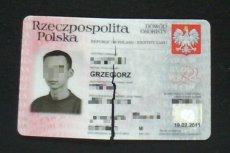 Oficjalny kanał PZPN, który umożliwia m.in. korzystanie ze zniżek kibicom reprezentacji Polski, zanotował poważną wpadkę. Po wprowadzeniu odpowiedniego adresu do przeglądarki można było bowiem obejrzeć sobie dowód osobisty każdego z użytkowników.