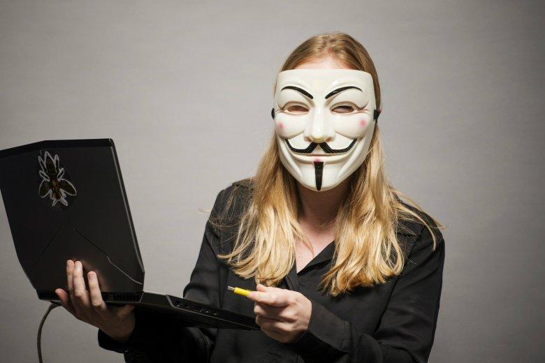 Najnowszy wyrok Sądu Najwyższego pomaga poszkodowanym przez hakerów. Banki będą musiały oddać pieniądze, jeśli to z ich winy doszło do kradzieży.