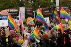 Organizatorzy konferencji XDC obawiają się, że przez poziom homofobii w Polsce niektórzy uczestnicy konferencji mogą być zagrożeni.