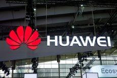 Aktualnie prowadzone są testy oprogramowania Huawei przez Tencent oraz znanych producentów komórek – Xiaomi, Oppo i Vivo.