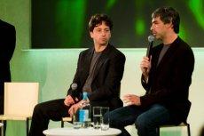 Larry Page i Sergey Brin po ponad 20 latach rezygnują z piastowania najważniejszych ról w Alphabet, spółce-matce Google'a